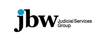 J.B.W. GROUP LIMITED