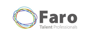 FARO RECRUITMENT(CHINA).,CO,LTD.